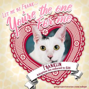 PPR-Valentines-Day_Franklin