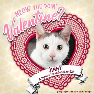 PPR-Valentines-Day_Jimmy(1)