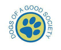 Dogs of a Good Society