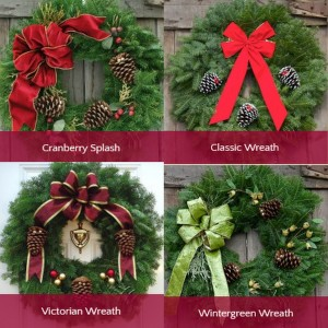 wreath-college